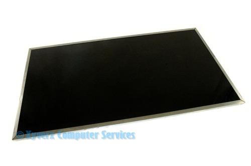 pantalla 641395-001 ltn173kt01 genuine original hp