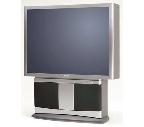 pantalla a color 55 pulgadas modelo 55pp241 philips