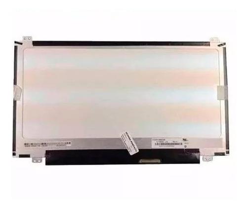 pantalla acer serie d 11,6  slim 40p,enganche arriba y bajo