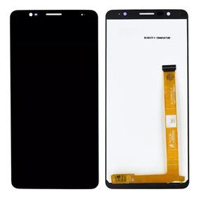 Pantalla Alcatel 3c 5026 Ot5026 5026a Lcd Y Touch Completa