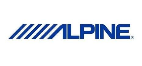 pantalla alpine pkg-rse3 hdmi 10. auriculares inalambricos