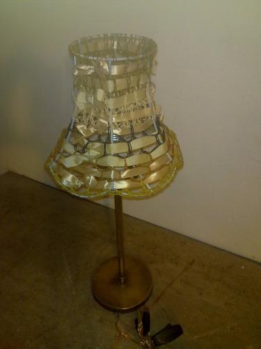 pantalla artesanal americana,fabrica,iluminacion,decoracion