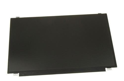 pantalla asus rog strix gl503 full hd mate nueva laptopchile