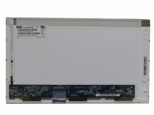 pantalla bgh m400 m410 a400 a450 j400 j410 14.0 led almagro