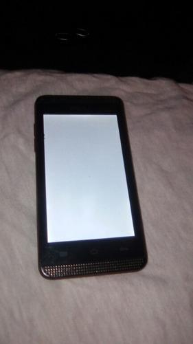 pantalla blu dash music 4.0 d272a funcilnal