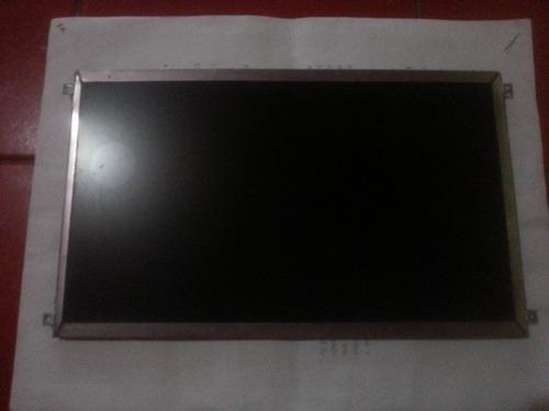 pantalla c-a-n-a-i-m-a (compatible azul y roja)