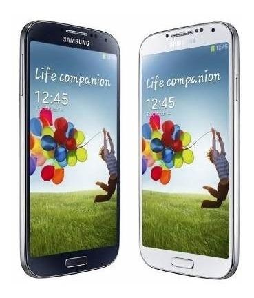 pantalla celular samsung lcd  con bisel i337  orginal