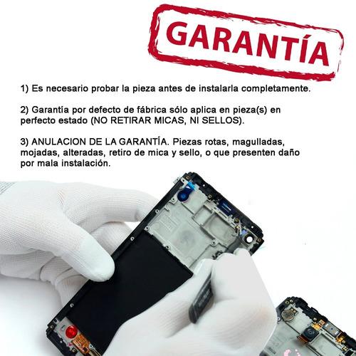 pantalla celulares display