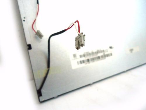 pantalla compaq aio cq1 series 18,5 compatibilidades