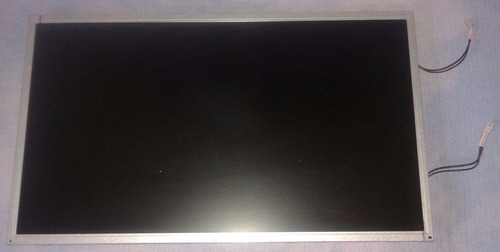 pantalla compaq all in one cq1 series 18,5 compatibilidades