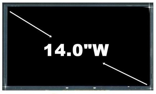 pantalla compaq cq42 cq43 cq45 hp 1000 g4 hp 430 450 g42