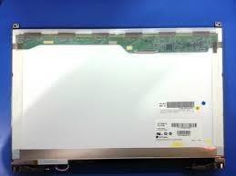 pantalla compaq presario f700 sirve para hp y compaq