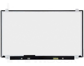 "GATEWAY LT41P02H LAPTOP LED LCD Screen NON TOUCH LT41P06U 10.1/"" WXGA HD"