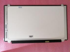 New N156BGE-E42 REV.B1 for Dell DP//N 53MPX 053MPX LCD Screen LED for Laptop