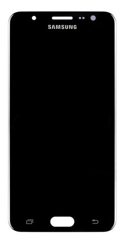 pantalla completa display táctil samsung g570 j5 prime