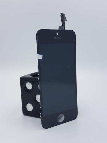 pantalla completa iphone 5 5g 5s 5c