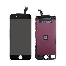 pantalla completa iphone 6 sin instalación