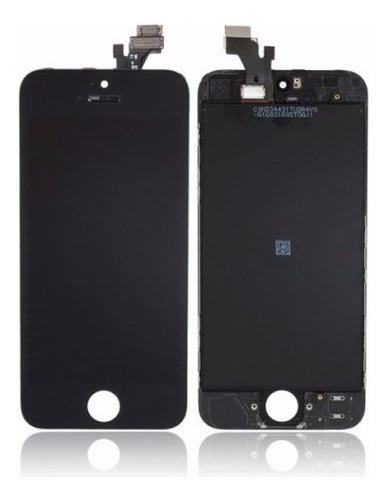 pantalla completa iphone 6s original garantia