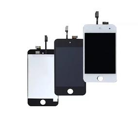 4ff5ba5c23e Pantalla Ipod Touch 4g - Electrónica, Audio y Video en Mercado Libre México