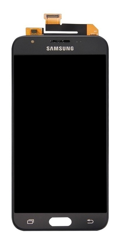 1e671d4a495 Pantalla Completa Samsung Galaxy J3 Emerge J327 - U$S 45,00 en ...