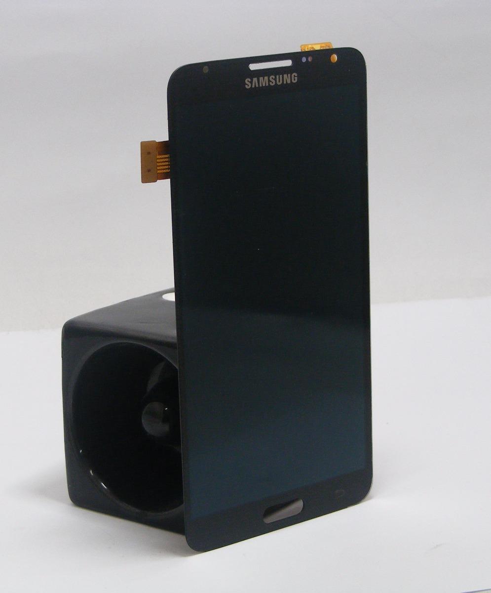 1f33028c011 Pantalla Completa Samsung Galaxy Note 3 Neo - S/ 350,00 en Mercado Libre