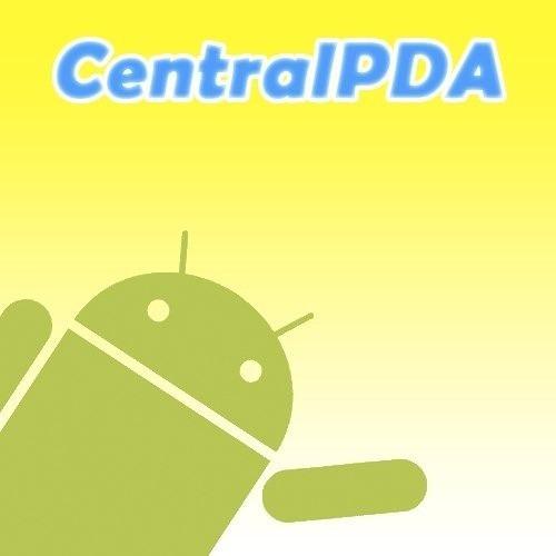 pantalla completa xperia z - centralpda