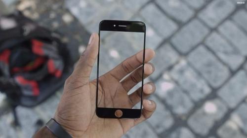 pantalla cristal  iphone 5 5g 5s 6 plus original + regalo
