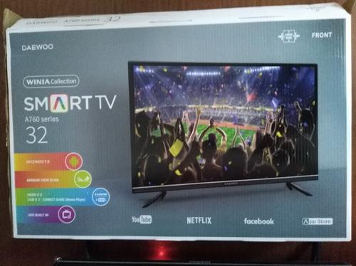 pantalla daewoo a760 series 32
