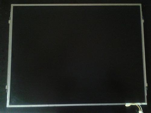 pantalla de 14.1 hitachi tx36d81vc1cab