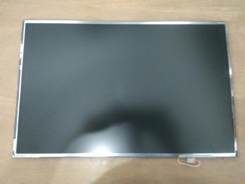 pantalla  de 15.4 pulgadas 1280x800 hp pavilion dv5 - 1000