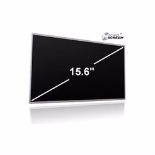 pantalla de alta definición 15,6  en diagonal