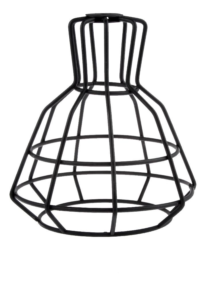Granada Forma Bulbo De Pantalla De Bombilla Lámpara rWdxeCBo