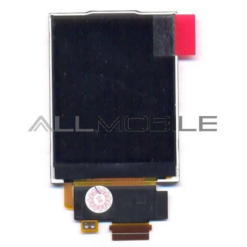 pantalla de cristal liquido lcd lg me550 lx260 ux260 nuevos