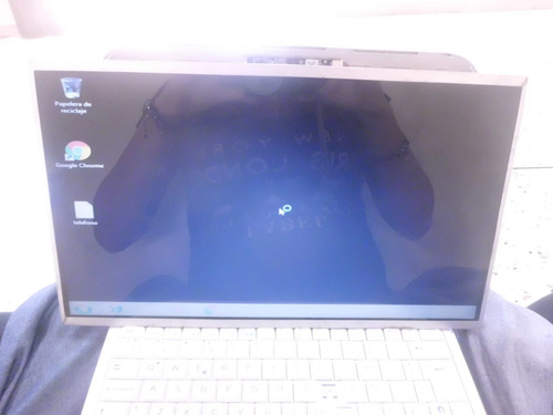 pantalla de laptop soneview n1405 n1410 n1415