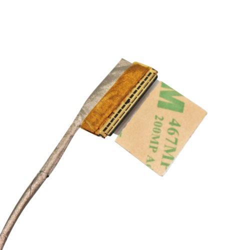 pantalla de lvds lcd led video cable toshiba s50-bbt2g22 bbt