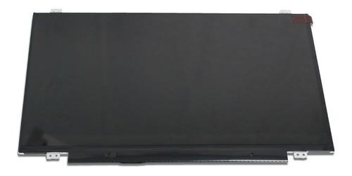pantalla de notebook bgh positivo serie z z100 z131 z120