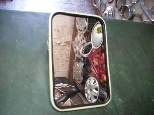 pantalla de pick up ford f100