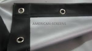 pantalla de proyeccion -lienzo -  200 x 150 cm, envio hoy