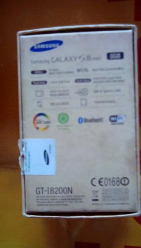pantalla de samsung s3 mini gt-i8200n