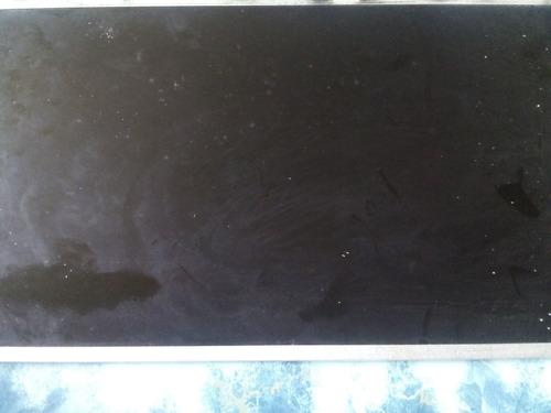 pantalla de tv lcd rania de 22 pulgadas