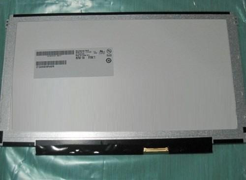 pantalla dell alienware m11x nueva res. 1366*768
