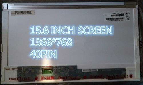 pantalla dell inspiron  n5030