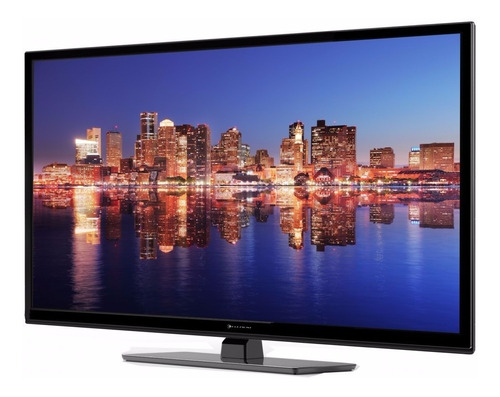 pantalla digital full hd tv de 40 nuevo envío gratis