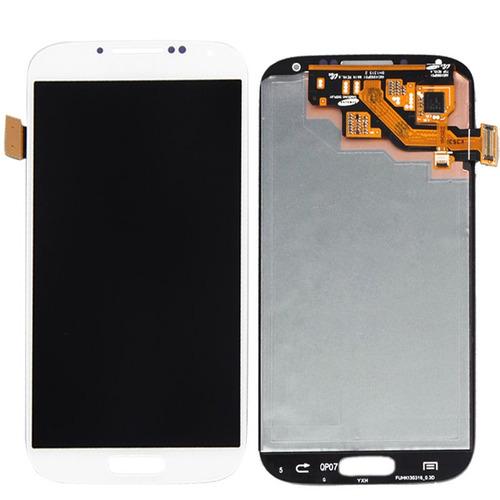 pantalla digitalizador para samsung galaxy s4 iv i9500 i337