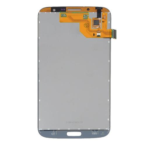 pantalla digitalizador samsung galaxy mega 6.3 i527 i9200 i