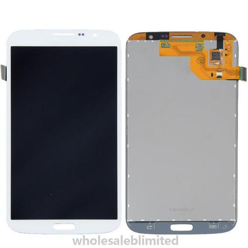 pantalla  digitalizador samsung galaxy mega 6.3 l600 r960