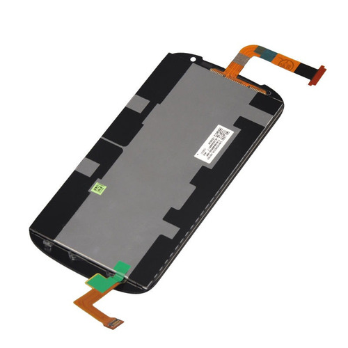 pantalla digitalizador touch assembly para htc one vx oem