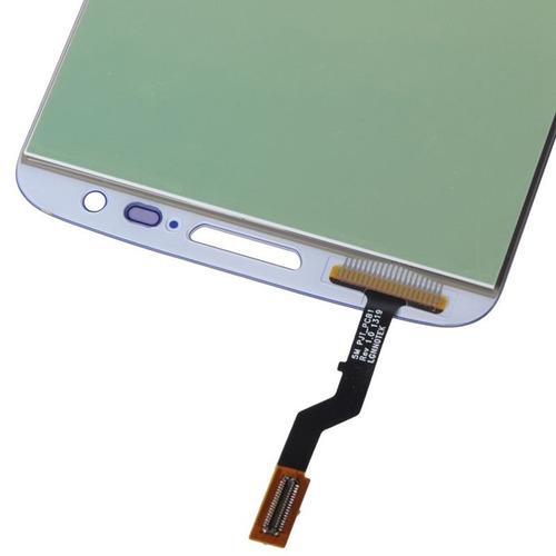 pantalla  digitizer para lg optimus g2 d800 d801 deep blue