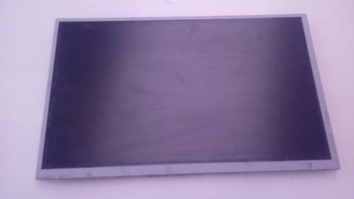 pantalla dispaly claa102na0acw 10.2 led
