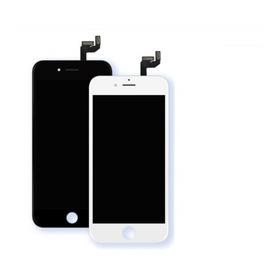 Pantalla Display + Tactil Celular iPhone 6s Blanco Y Negro